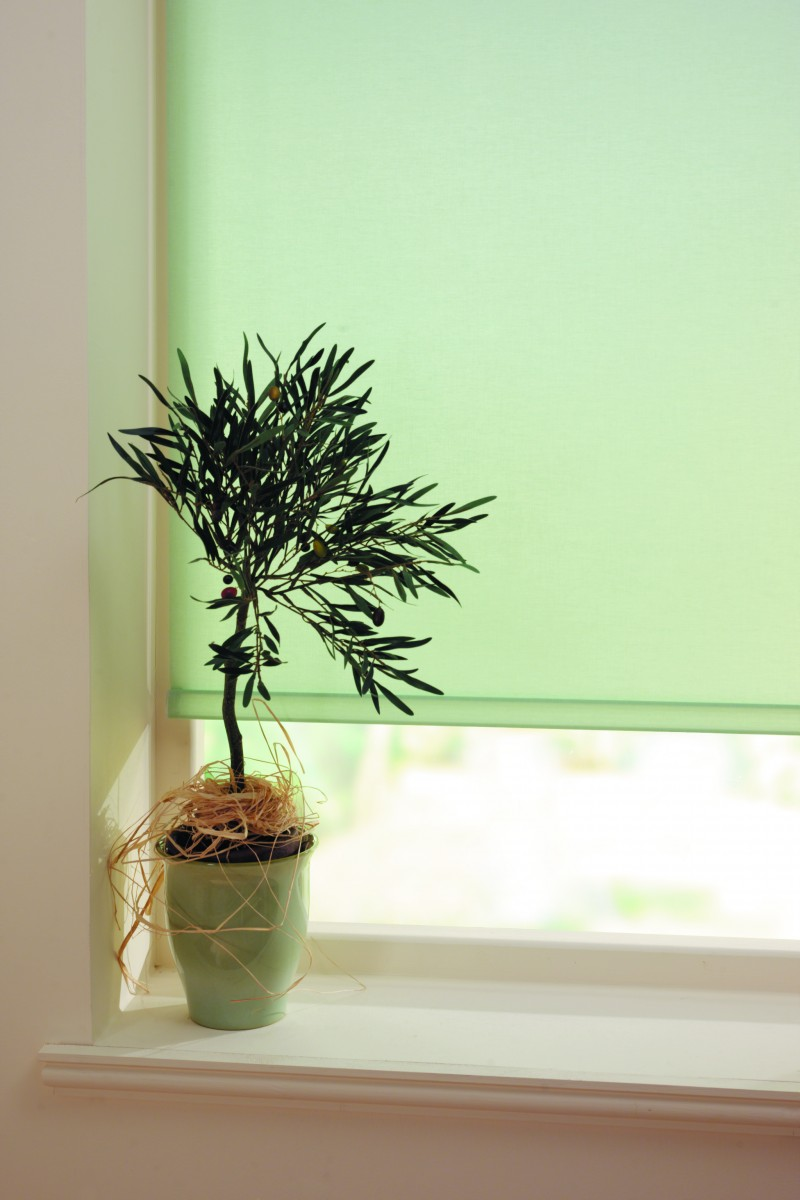 Roller blinds lonsdale for 1800 x 1200 window